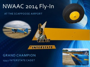 NWAAC-2014-Fly-In Grand Champion